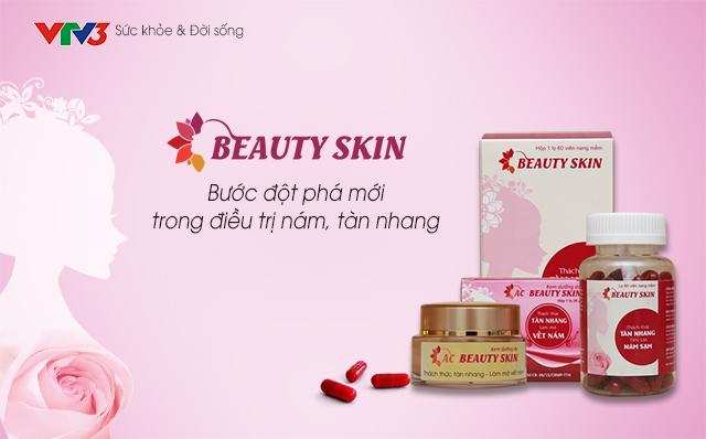 beauty-skin-vtv-3