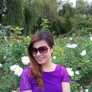 VietPhuong