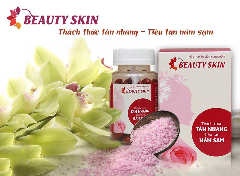 vien-uong-tri-nam-beauty-skin-xoa-tan-noi-lo-ve-nam-1