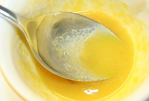 cong-dung-cua-vitamin-e-blogtamsuvn2