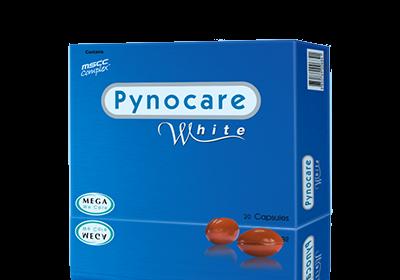 thuoc-tri-nam-pynocare-white-gia-bao-nhieu