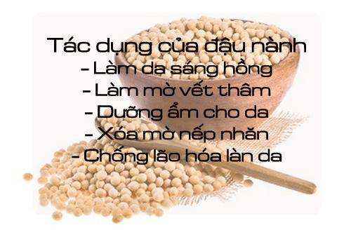 cham-soc-da-mat-bi-nam-bang-sua-dau-nanh-ban-da-thu-chua-1
