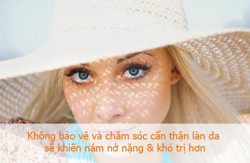 nhung-sai-lam-de-mac-phai-khi-dieu-tri-nam