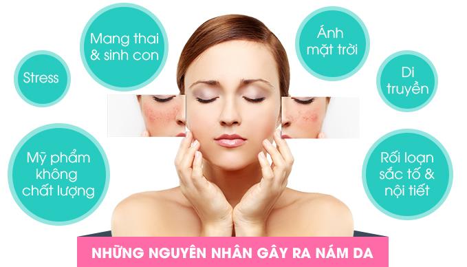 nhung-sai-lam-de-mac-phai-khi-dieu-tri-nam-1