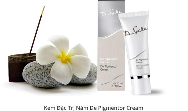 xon-xao-kem-tri-nam-da-dr-spiller-whitening-de-pigmentor-serum
