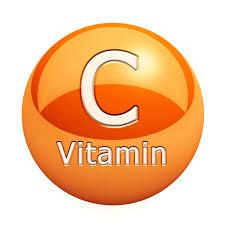 Tong-hop-5-loai-vitamin-duong-da-tri-nam-hieu-qua-2
