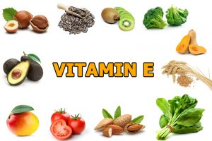 Tong-hop-5-loai-vitamin-duong-da-tri-nam-hieu-qua-3