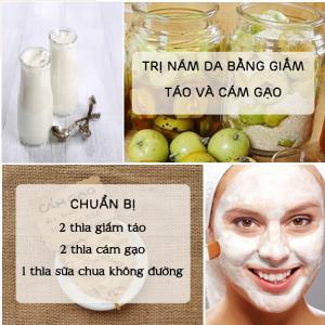 nhung-meo-tri-nam-don-gian-tai-nha-co-ban-chua-biet-1