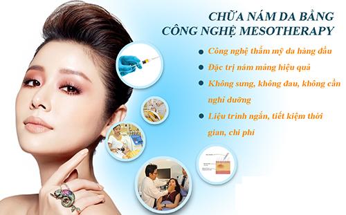 tri-nam-bang-cong-nghe-mesotherapy-co-tot-khong
