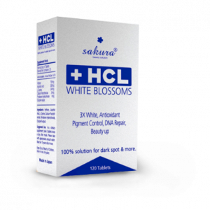xin-thong-tin-ve-vien-uong-Sakura-HCL-White-Blossoms