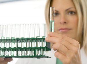 Tế bào gốc trong sinh học